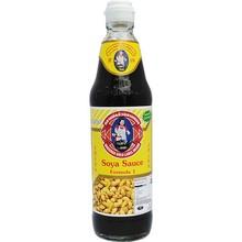 MaeKrua Soya Sauce  Formula 1 700ml