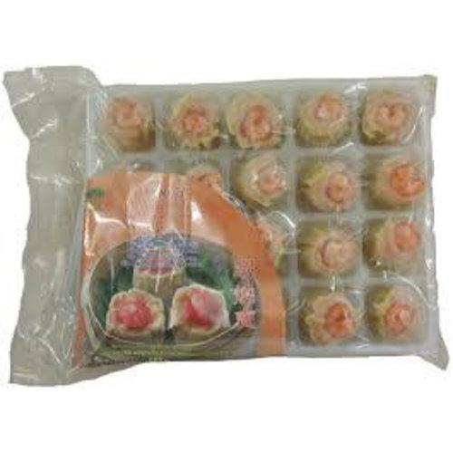 TCT Siu Mai with Shrimps 500g