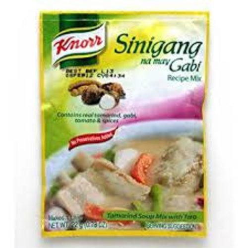 Knorr Sinigang Noi May Gabi 22g