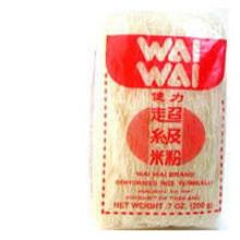 Wai Wai Rice Vermicelli 200g