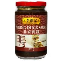 Lee Kum Kee Peking Duck Sauce 383g