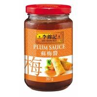 Lee Kum Kee Plum Sauce 397g