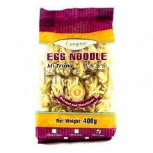 Longdan Egg Noodle 1.2mm  400g