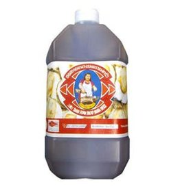 MaeKrua Oyster Sauce 4500ml