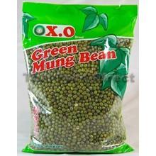 X.O Green Mung Bean 454g