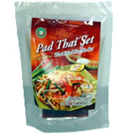 X.O Pad Thai Set 234g