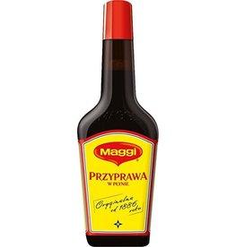 Maggi Maggi Liquid Seasoning 680ml