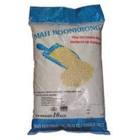 Mah Boon Krong Glutinous Rice 10kg