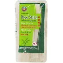 X.O Rice Stick 454g (XL) 10mm