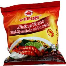 Vifon Instant Noodles - Shrimp1x 70g