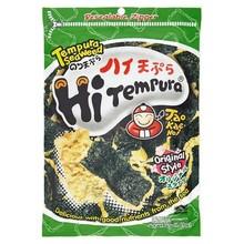 Tao Kae Noi Tempura Seaweed - Original Flavour 40g