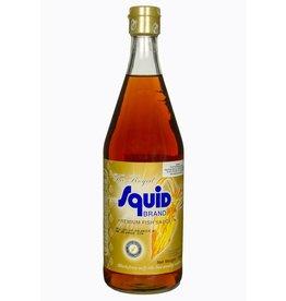 Squid Brand Premium Fish Sauce 725ml