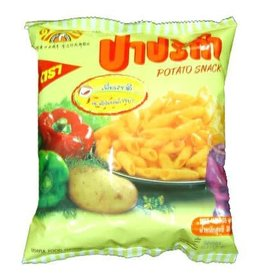 Potae Potato Snack 65g