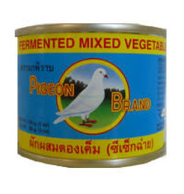 Pigeon Mixed Pickled Vegtables 140g
