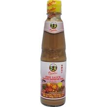 Pantai Pickled Fish Sauce 300ml
