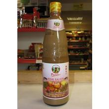 Pantai Pickled Fish Sauce 855g