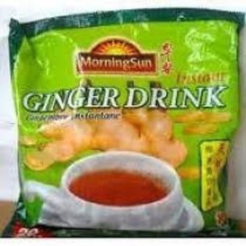 Morning Sun Ginger Drink 20x 18g