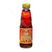 Pantai Pad Thai Sauce 730ml