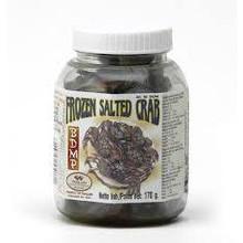 BDMP Salted Crab