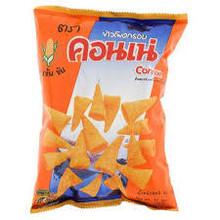 Cornae American Corn Chip 56g