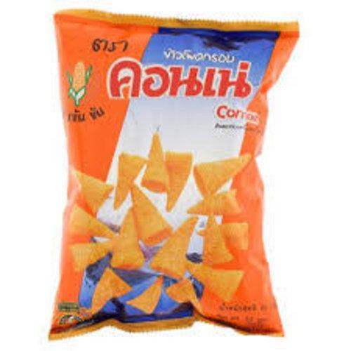 Cornae American Corn Snack 56g