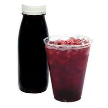 Grab Thai Herbal Drink 70g