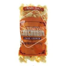 Kain Na Pork Crunch 100g