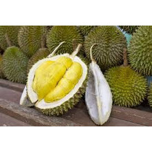 Durian Approx 3kg