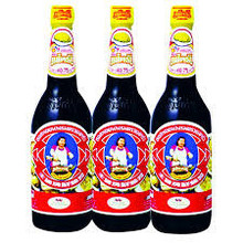 MaeKrua Oyster Sauce 150ml