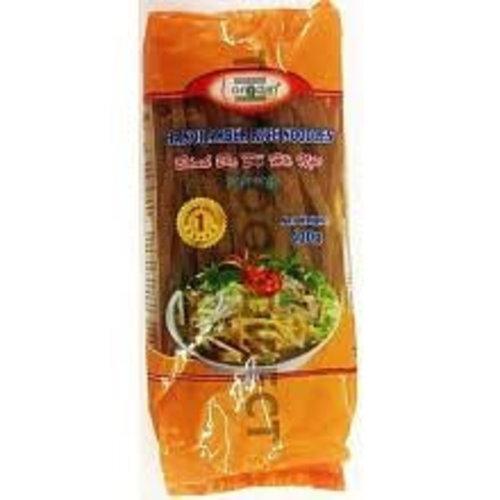 Longdan Rice Noodles - Hanoi Amber  400g