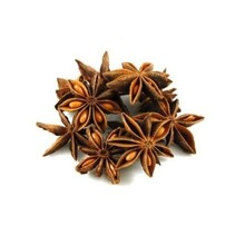 GS Star Aniseed Loose  100g