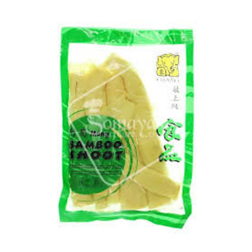 Chang Young Bamboo Shoot Tips 454g
