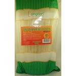 Longdan Vietnamese Udon Noodles 400g