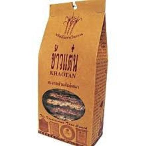 Khaotan Rice Cracker 100g