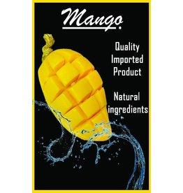 Fruit Me Soap Homemade Mango Soap 100g