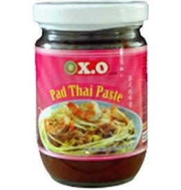 X.O Pad Thai Paste 227g