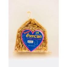 Thai Import Peanut in Caramel 250g