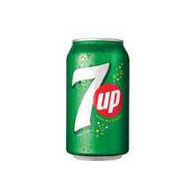 7up 7up 24x330ml (Pre-Order)