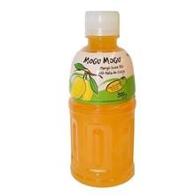 Mogu Mogu Mango Flavoured Drink 24x320ml (Pre-Order)