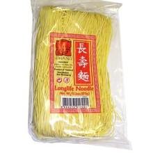 Chang Noodle Long Life 375g