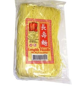 Chang Noodle Long Life 375g