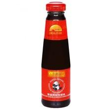 Lee Kum Kee Panda Oyster Sauce 12x255g (Pre-Order)