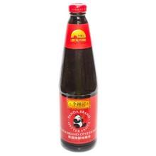 Lee Kum Kee Panda Oyster Sauce 12x907g (Pre-Order)