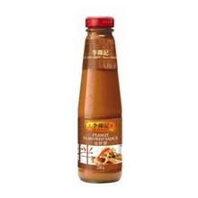 Lee Kum Kee Peanut Flavour Sauce 12x226g (Pre-Order)