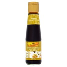 Lee Kum Kee Sweet Soy Sauce 12x207ml (Pre-Order)