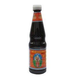 Healthy Boy Black Soy Sauce 12x940g (Pre-Order)