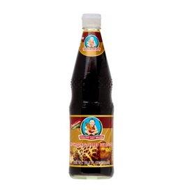 Healthy Boy Soy Sauce with Mushroom 12x700ml (Pre-Order)
