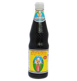 Healthy Boy Thin Soy Sauce 12x700ml (Pre-Order)