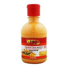 Lee Kum Kee Gluten Free Sriracha Mayo 12x275ml (Pre-Order)