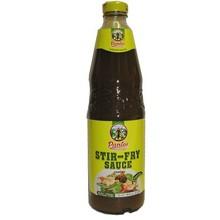 Pantai Stir Fry Sauce 12x730ml (Pre-Order)